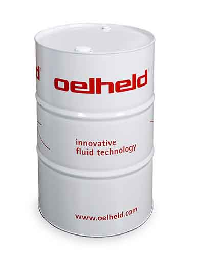 Tecnosystem suministra Aceites dieléctricos serie IME Oelheld para electroerosión en procesos de mecanizado industrial de alta precisión. Aceites dieléctricos alto poder de erosión, son fluidos claros y prácticamente inodoros