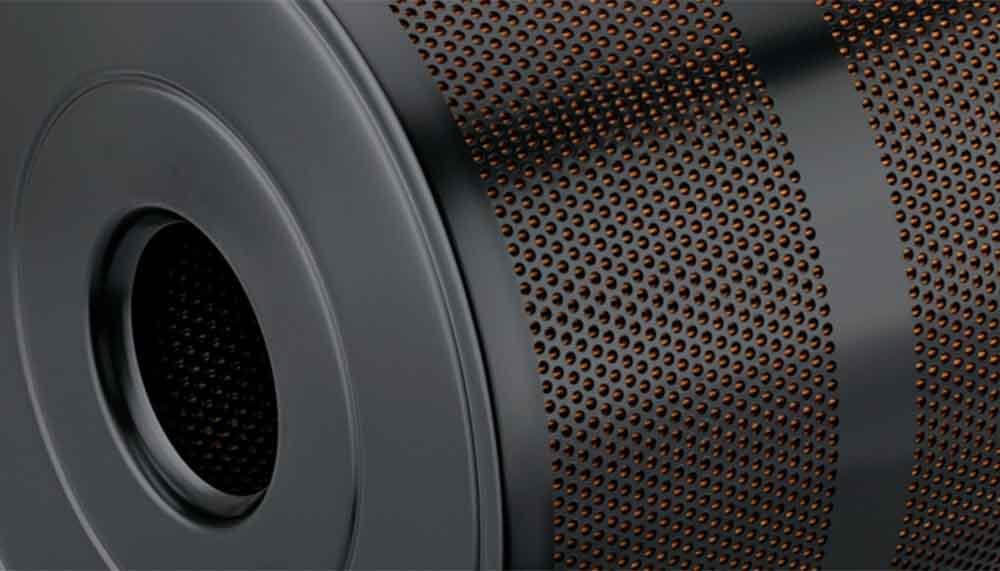 Suministramos filtros Mann+Hummel, filtros EDM de triple fuelle para máquinas de electroerosión de corte por hilo, máquinas de electroerosión por penetración y máquinas de electroerosión para hacer orificios