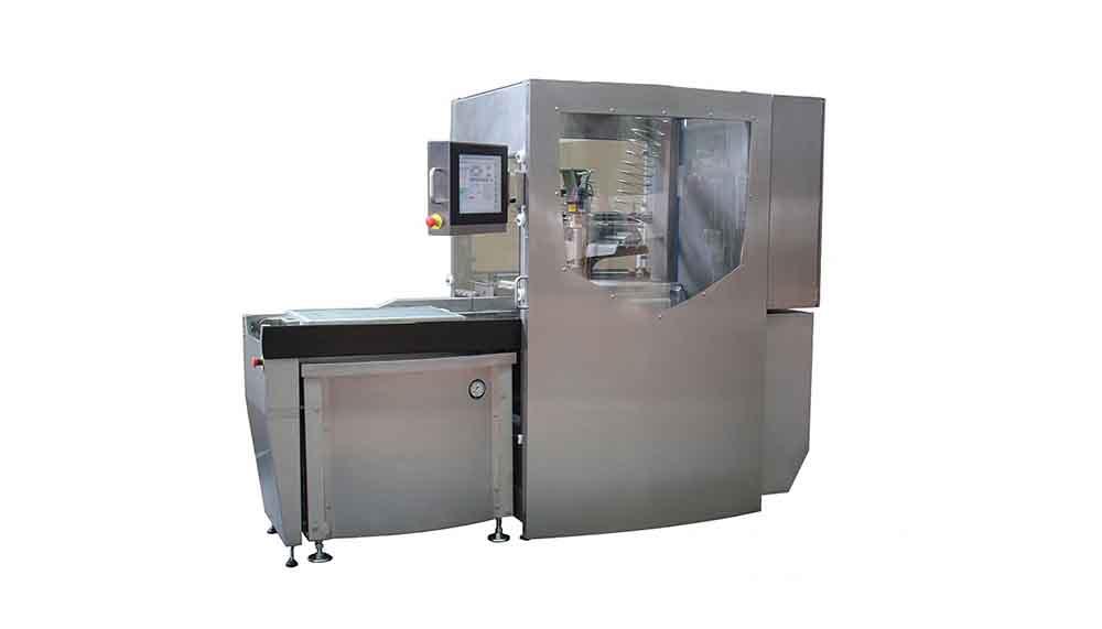 En Tecnosystem suministramos equipos de corte, grabado y termoconformado Mécanuméric. Maquinaria cnc de 3, 4 y 5 ejes especializada en ámbito industrial, dental y en la comunidad educativa