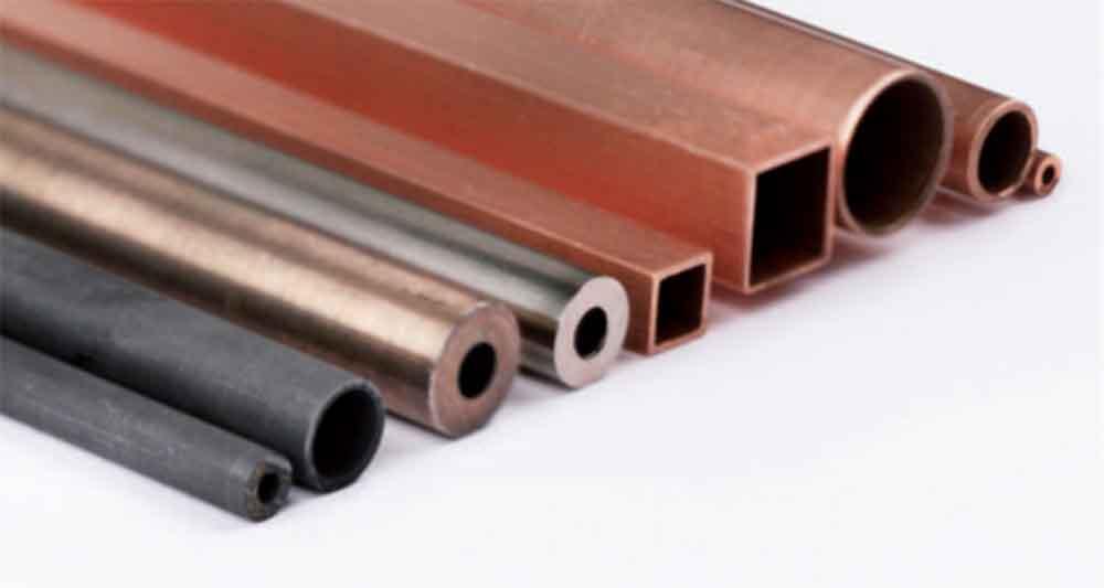 Tecnosystem suministra grafito rectificable de alto rendimiento para fabricación de electrodos. Grafito mecanizable con bajo coeficiente de dilatación térmica con alta velocidad de arranque de material