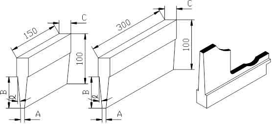 Tecnosystem suministra láminas y placas de grafito POCO. Suministramos todo tipo de geometrías en calidad POCO como placas serradas o rectificadas, láminas rectificadas, láminas cónicas para la erosión de los nervios de los moldes…