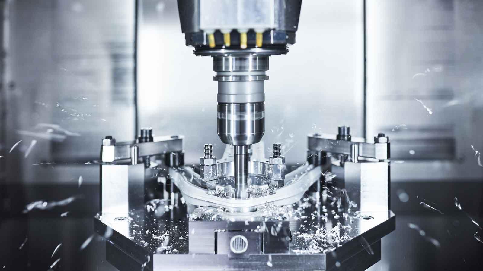 En Tecnosystem suministramos sistemas de sujeción y paletización Carl Hirschmann GMBH para máquinas de electroerosión por hilo y penetración. Hirschmann 4000, 5000, 8000, 9000, Minifix, µ-PrisFix,…