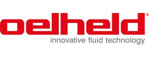 Tecnosystem suministra fluidos anticorrosivos y aceites refrigerantes Oelheld para corte y mecanizado de metales